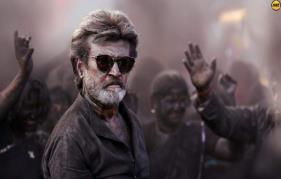 Kaala teaser to be out on March 10?