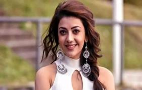 Kajal Aggarwals wedding rumors back in news!