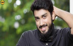 Kalidas Jayaram To Work With Alphonse Puthran On His Upcoming Project!