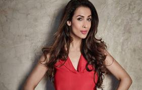 Malaika Arora Khans Fitness Secret