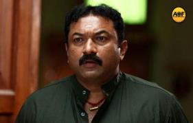 Malayalam actor Baburaj assaulted by his neighbour
