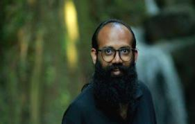 Malayalam film 'My Lucky Number Is Black' chosen for Cannes Film Festival