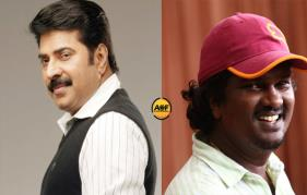 Mammootty & Ajay Vasudev To Team Up Again