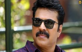 Mammoottys Kozhi Thankachan To Kick Start Shoot In September