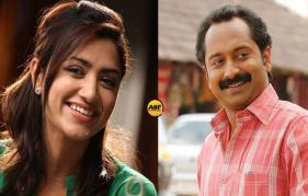 Mamtha Mohandas Fahadh Faasil movie gets a change in the title