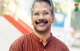 Maniratnam's brings in favourite actor for next
