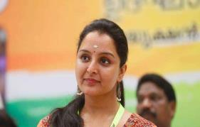 Manju Warrier on Isolation: Don't waste the efforts many others put in