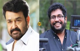 Mohanlal-Shaji Kailas Movie Will Hit Screens On January 2018