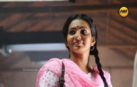NEITHER VIDYA BALAN NOR TABU IS GOING TO BE KAMAL'S AAMY, IT'S PARVATHY !!!