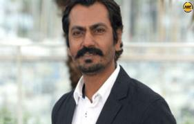 Nawazuddin Siddiquis next film is titled….