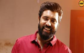 Nivin Pauly: Confident About Producing Althaf's First Film!