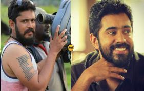 Nivin Pauly - Jomon T Johns Film Confirmed