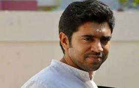 Nivin Paulys next will be with Guppy director