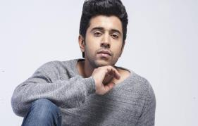 Nivin To Start His Next After Moothon