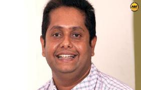 No Papanasam 2, Says Jeethu Joseph!