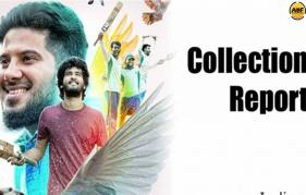 Parava collection report is here