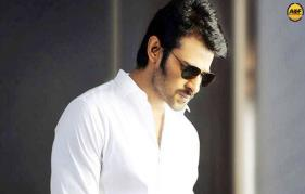 Prabhas Went Scuba Diving As Part Of Training For Saaho