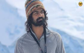 Pranav Mohanlal To Debut As Hero
