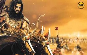 Prithvirajs Karnan conforms to go on floors in Augast