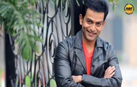 Prithviraj sukumaran acknowledges his past mistakes in role selection and says NEVER AGAIN to movies that promote crimes against women