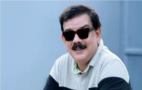 Priyadarshan looks back at his first film as a director