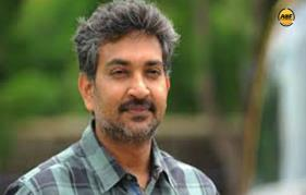 Rajamoulis Condition For Next Movie