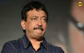 Ram Gopal Varma To Direct The Star Of The 1980s