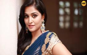 Remya Nambeesan Bags A Role In Darshan Starrer!