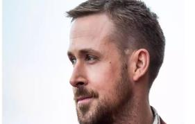 Ryan Gosling to star in space drama The Hail Mary Film