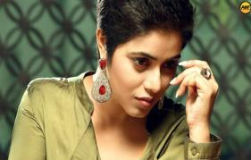 Shamna Kasim Dons The Hat Of A Cop In Oru Kuttanadan Blog