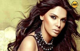 Sherlyn Chopra To Debut In Malayalam