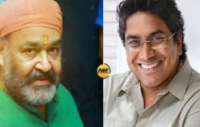 Shrikumar Menon Speaks Of Mohanlal Starrer Odiyan
