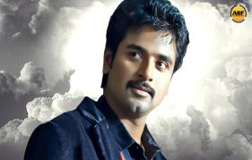Sivakarthikeyan-Mohan Raja Film Title To Be Announced 17th Feb