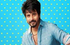 Sivakarthikeyan is busting a myth on Kollywood