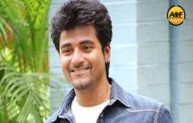 Sivakarthikeyan's Next Film Titled As Velaikaran