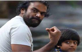 Sohanlal to direct Mollywood's first feature trilogy for children