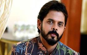 Sreesanth OPENS UP on his battle with depression