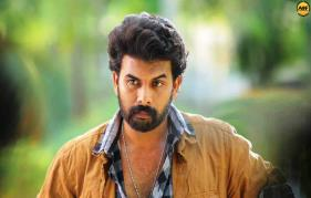 Sunny Wayne's Next Is Titled French Viplavam