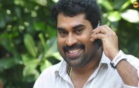 Suraj Venjaramoodu: No Longer Tagged As Just A Comedian!