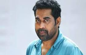 Suraj Venjaramoodu encourages women to insist that men stay at home