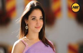 Tamannaah Bhatia: Thrilled to be team up with Vikram