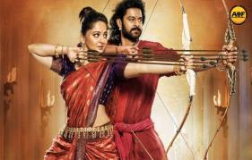 Tamil dubbing of Baahubali 2 Completed