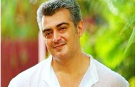 Thala Ajiths Valimai group wanting to roll out significant improvements in shooting plans?