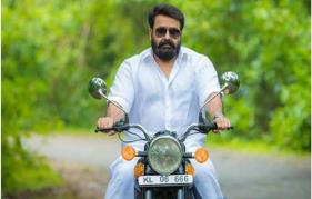 The Mohanlal Twitter page goes through 6 million followers