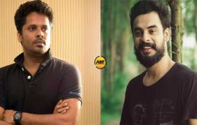 Tovino Thomas - Aashiq Abu Movie Details