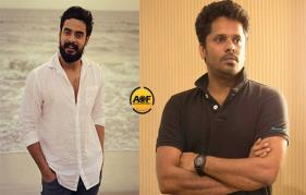 Tovino Thomas Next With Aashiq Abu