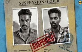 Tovinos Tharangam Blocks Its Release Date