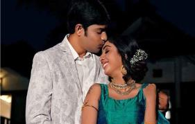 Uthara Unni: We decided to postpone the wedding before things got normal again