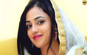 V K Prakash To Rope In Nithya Menen For His Next Directorial
