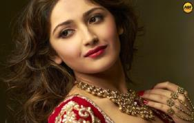 Vanamagan actor Sayyeshaa to be part of Vijay Sethupathi's next